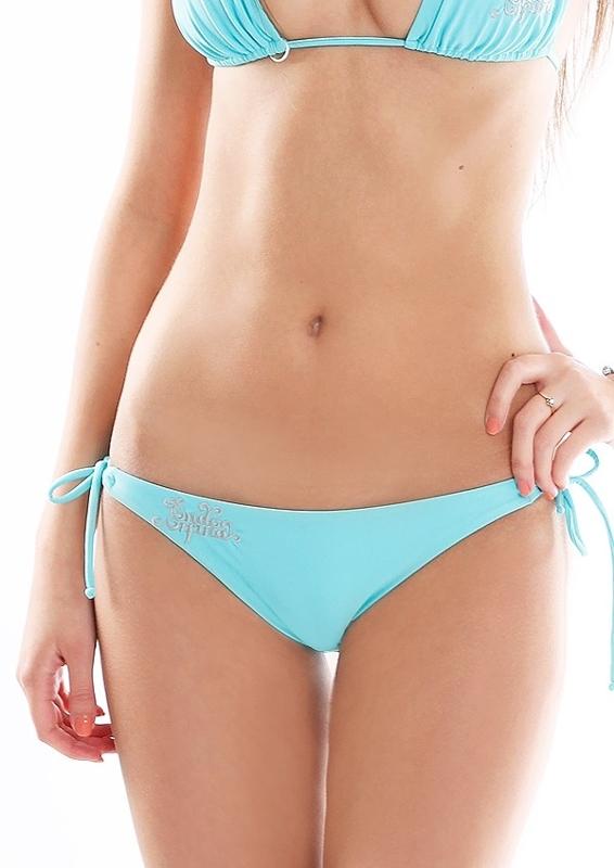 Endorfina Bikini Top